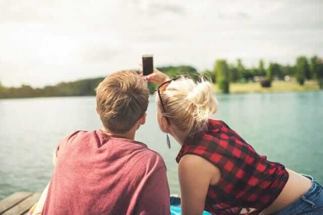 Why Every Guy need to Have a Girl Best Friend