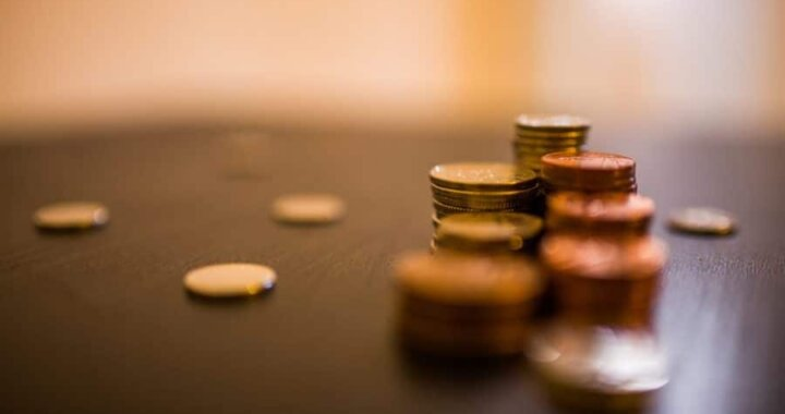 Don't rely on the Single Income, Develop multiple income streams