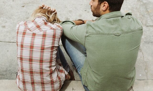 Why do relationships fail? Reasons Behind Fall Apart