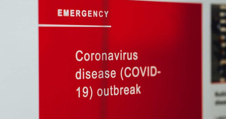 Life Lessons From Coronavirus: Do We Really Learn the Important Lesson, Now??