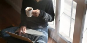 Top 10 Career Where You Can Work From Home In 2020