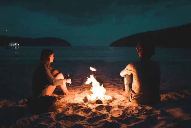 Best Quotes about Priorities in Relationships