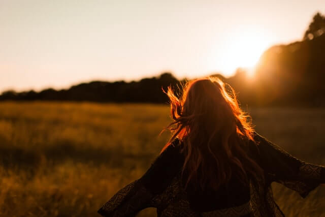 How to Manifest Your Dreams To Turn Them Into 'Reality'