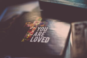 What Is the Definition of Christian Love