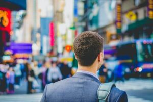 Career Moves You Should Consider in Your 20s