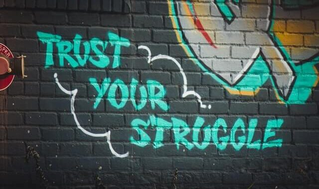 48 Inspirational Quotes About Life and Struggles