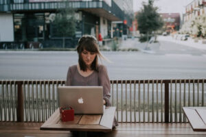 Top 10 Best Jobs For Introverts