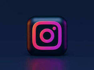 Short Instagram Captions To Simply Copy-Paste