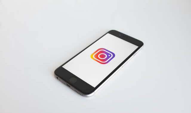 List of The BEST Comments for Instagram Posts (Especially, For Engagement Groups)