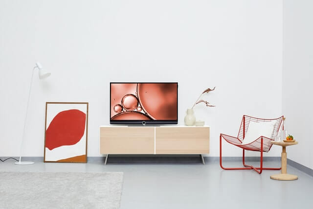 Furniture quotes and captions for Instagram, furniture captions