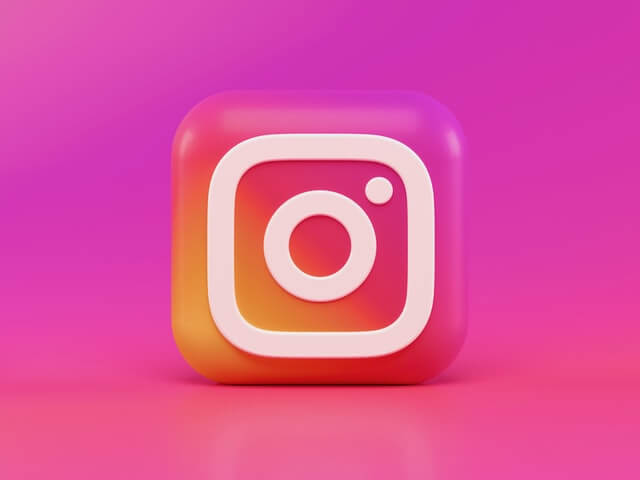 How to write the best comments on IG posts