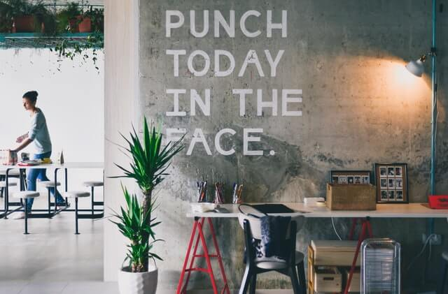 Welcome Quotes for New employee on Joining Company